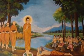 161122-kompongthom-cambodge-99-copier