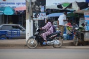 161123-kampongthom-cambodge-10-copier