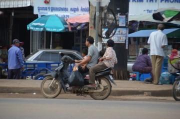 161123-kampongthom-cambodge-13-copier