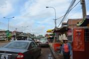161123-kampongthom-cambodge-3-copier