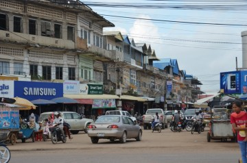 161123-kampongthom-cambodge-5-copier
