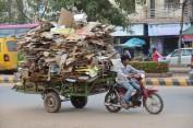 161123-kampongthom-cambodge-8-copier