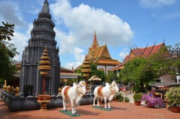 161124-angkor-cambodge-10-copier