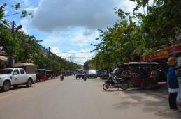 161124-angkor-cambodge-14-copier