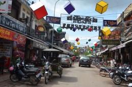 161124-angkor-cambodge-15-copier