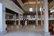 161124-angkor-cambodge-19-copier