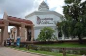 161124-angkor-cambodge-2-copier