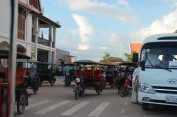 161124-angkor-cambodge-20-copier