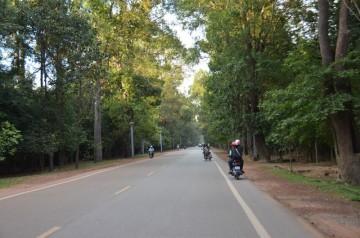 161124-angkor-cambodge-21-copier