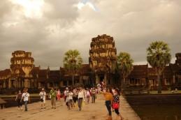 161124-angkor-cambodge-26-copier