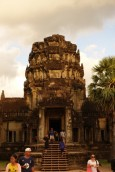 161124-angkor-cambodge-28-copier
