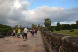 161124-angkor-cambodge-31-copier