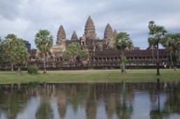 161124-angkor-cambodge-33-copier