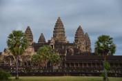 161124-angkor-cambodge-36-copier
