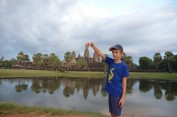 161124-angkor-cambodge-37-copier