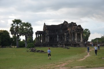 161124-angkor-cambodge-40-copier