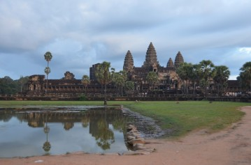 161124-angkor-cambodge-42-copier