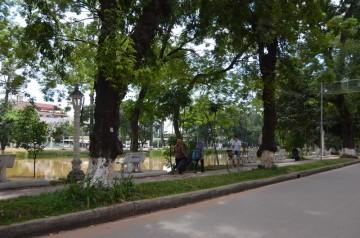 161124-angkor-cambodge-6-copier