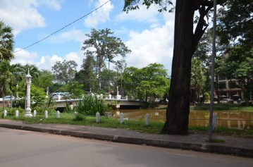 161124-angkor-cambodge-7-copier