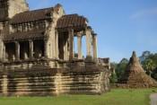 161125-angkor-cambodge-10-copier