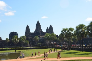 161125-angkor-cambodge-100-copier