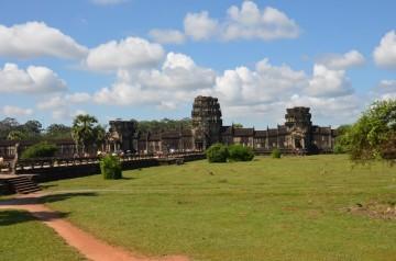 161125-angkor-cambodge-102-copier