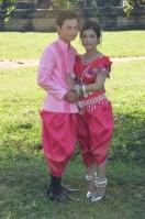161125-angkor-cambodge-105-copier