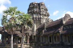 161125-angkor-cambodge-106-copier