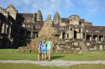 161125-angkor-cambodge-11-copier