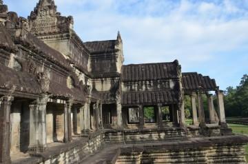 161125-angkor-cambodge-13-copier
