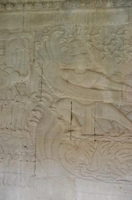 161125-angkor-cambodge-16-copier