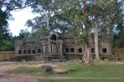 161125-angkor-cambodge-2-copier