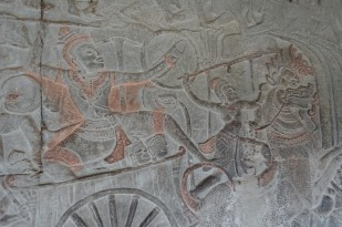 161125-angkor-cambodge-20-copier