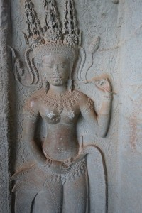 161125-angkor-cambodge-23-copier