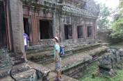 161125-angkor-cambodge-4-copier