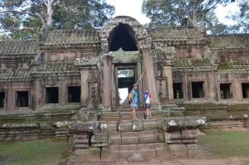 161125-angkor-cambodge-5-copier