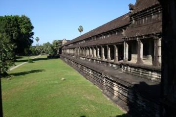 161125-angkor-cambodge-55-copier