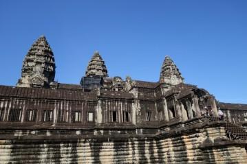 161125-angkor-cambodge-60-copier
