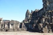 161125-angkor-cambodge-78-copier