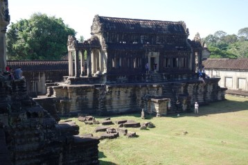 161125-angkor-cambodge-79-copier