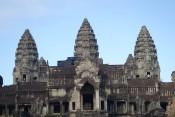 161125-angkor-cambodge-8-copier