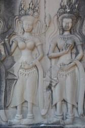 161125-angkor-cambodge-80-copier