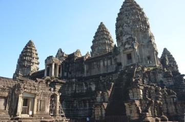 161125-angkor-cambodge-82-copier