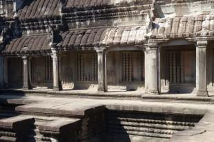 161125-angkor-cambodge-86-copier