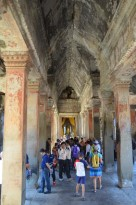 161125-angkor-cambodge-89-copier