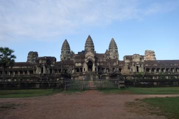 161125-angkor-cambodge-9-copier