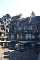 161125-angkor-cambodge-95-copier