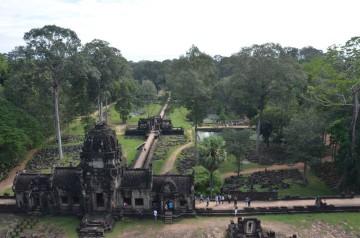 161126-angkor-cambodge-107-copier