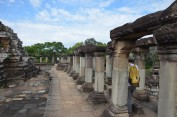 161126-angkor-cambodge-110-copier