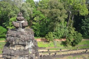 161126-angkor-cambodge-112-copier